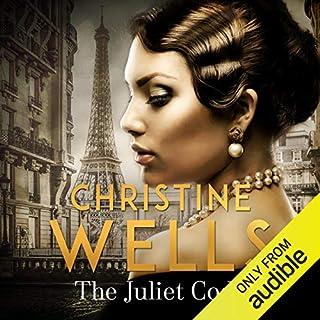 The Juliet Code cover art
