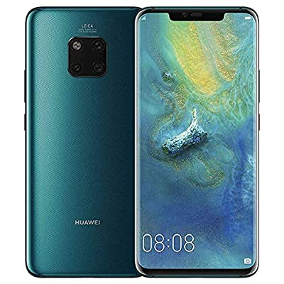 mate 20 pro, End of 'Related searches' list