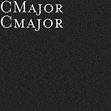 Cmajor
