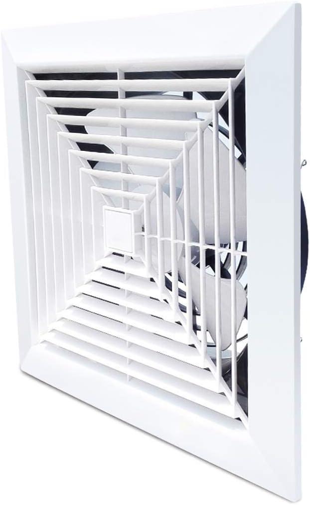 4 years warranty YCZDG Ventilation Fan,Home Outlet SALE Fan Bathroom Garage