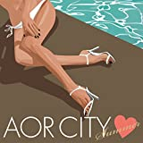 AOR CITY LOVES SUMMER