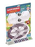 MAGFORMERS 278-30 Magnetisches Konstruktionsspielzeug