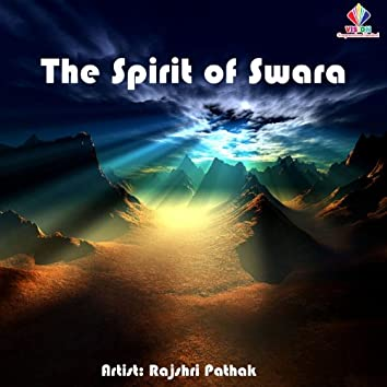 The Spirit of Swara