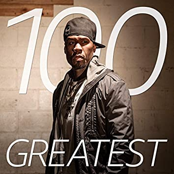 100 Greatest 2000s Hip-Hop Songs