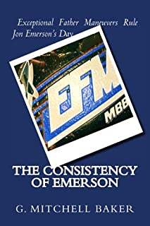 The Consistency of Emerson: 2