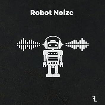Robot Noize