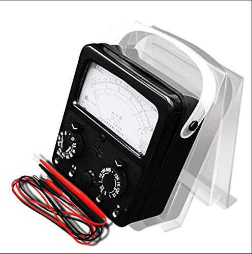 Preisvergleich Produktbild W-Y-B8 Multimeter,  mechanische Externe magnetische elektronische elektrische Multimeter 500-Zeiger Multimeter Zeiger Typ