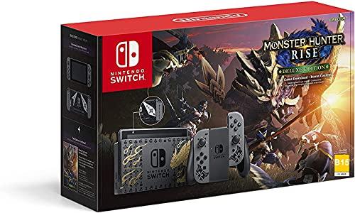 costo micro sd 32gb fabricante Nintendo