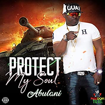 Protect My Soul