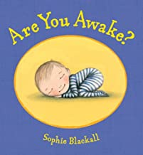 Best are you awake Reviews