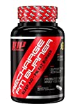 1UP Nutrition - Recharge PM Burner, Sleep Aid and PM...