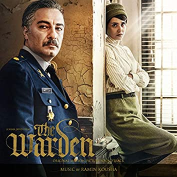 The Warden (Original Motion Picture Soundtrack)
