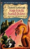 Songs from the Seashell Archives vol 1: Song of Sorcery, the Unicorn Creed
