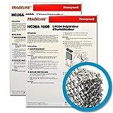 Honeywell HC26E 1004 Humidifier Pad