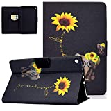 Case for Amazon Fire HD 10 Tablet(9th/7th/5th