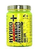 4+ Nutrition Sport Hydro Amino Beef+ 300 tabletten Rindfleischproteinhydrolysat -