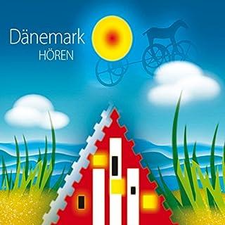 Dänemark hören Titelbild