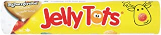 Best jelly tots box Reviews