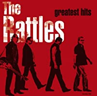 The Greatest Hits (Come on an sing)