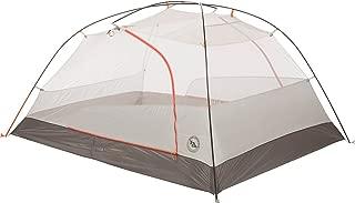 Big Agnes Copper Spur HV UL MtnGLO Backpacking Tent