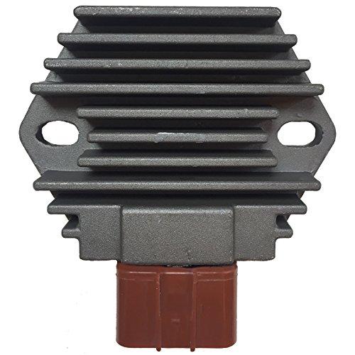 1117 voltage regulator - 1