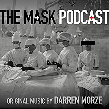 Masked (Theme from The Mask Podcast)