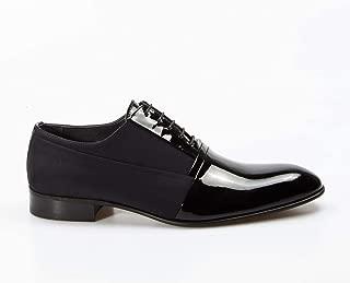 FAST STEP Erkek Klasik Ayakkabı 717MA501001