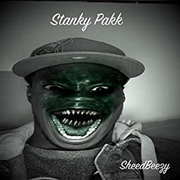 Stanky Pakk