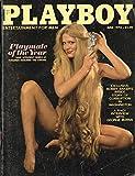 Playboy june 1978 Single Issue Magazine