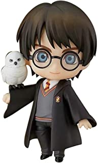 Huangyingui Harry Potter Nendoroid Action Figure