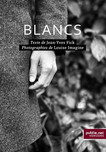 Blancs (French Edition)