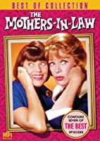 Best of Collection: The Mothers-In-Law [DVD] [Import]