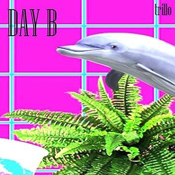 Day B