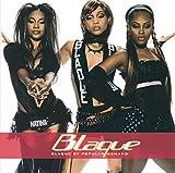 Songtexte von Blaque - Blaque by Popular Demand