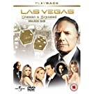 Las Vegas - Series 1 - Unseen And Exposed [DVD]
