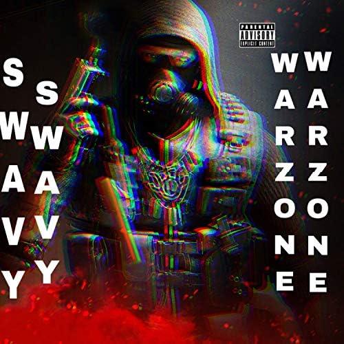 SwAvy