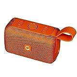 DOSS Mini Enceinte Bluetooth Portable,Waterproof Haut-Parleur sans Fil,Basses Puissantes, Étanche...