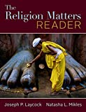 The Religion Matters Reader