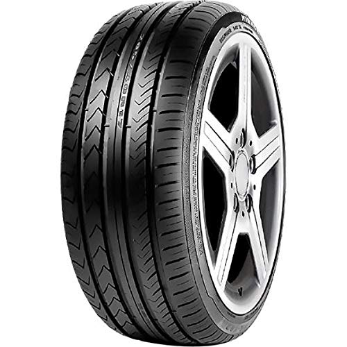Pneu Eté Mirage MR182 205/55 R16 94 W