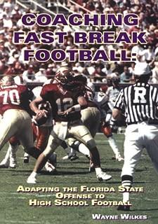 Best high school football record book Reviews