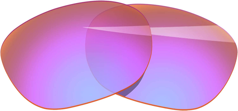 BlazerBuck store Anti-salt Polarized Replacement Oakley Gar New product! New type for Lenses