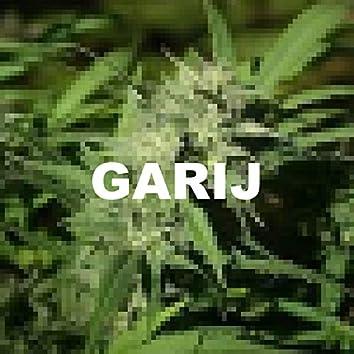 Garij