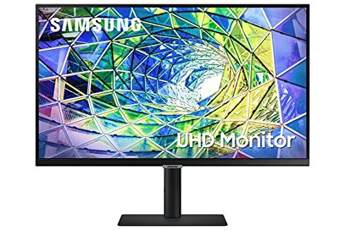 monitores 4k samsung;monitores-4k-samsung;Monitores;monitores-electronica;Electrónica;electronica de la marca SAMSUNG