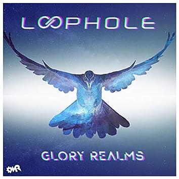 Glory Realms
