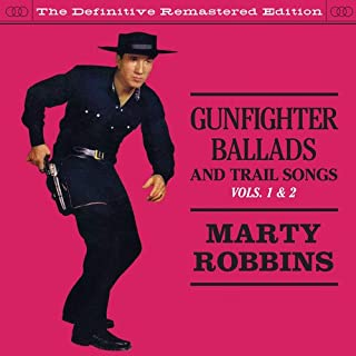 Best pictures of marty robbins Reviews