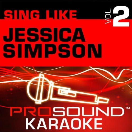 ProSound Karaoke Band