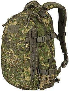 Direct Action Dragon Egg Mk II Tactical Backpack