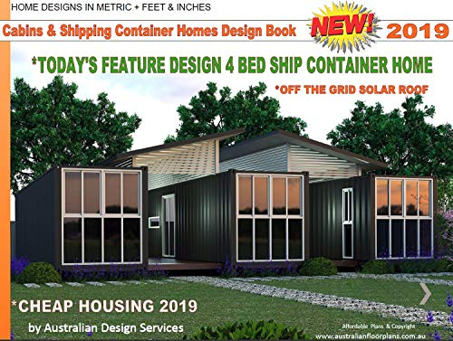 Small Houses Cabins Shipping Container Homes Design Book Kindle Edition By Morris Chris Arts Photography Kindle Ebooks Amazon Com