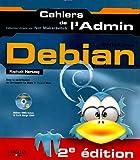 Debian GNU/Linux - Eyrolles - 07/04/2005