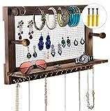 Jewelry Organizer, POZEAN...